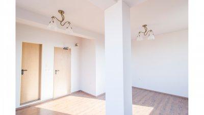 апартамент в Поморие